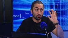 """""""Napuccino"""", chaussettes et pompes : trois astuces pour lutter contre la fatigue"""
