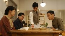 Review: 'The Last Recipe' is a magical depiction of food and cooking