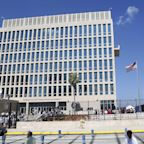 US officials confirm 130 incidents of mysterious Havana syndrome brain injury