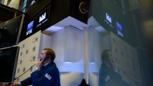 MARKETS: Investors buying on China trade deal rumor