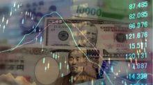 Previsioni sul Prezzo USD/JPY – il rischio geopolitico continua a guidare la coppia