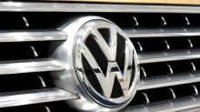 Volkswagen to Collaborate With NVIDIA for Self-Driving Cars