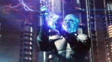 What Jamie Foxx's return as Electro means for Spider-Man in the MCU