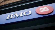 BMO Hire Reflects Hot Dealmaking in Real Estate
