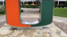 University of Miami makes COVID-19 tests a requirement for students on campus