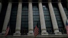 Fin de semaine dans le rouge à Wall Street, plombée par la tech et les tensions diplomatiques