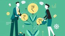 4 similarities between investments and Lord Krishna's tactics in Kurukshetra