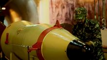 Iran army criticises Rouhani's missile comments