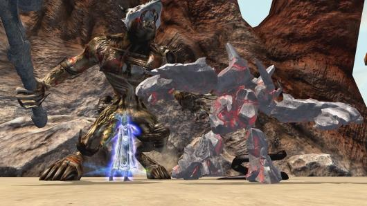 EverQuest II producer's letter outlines All Access changes