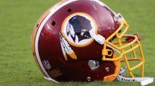 """Equipo de la NFL """"Red Skins"""" cambiará su nombre"""
