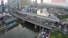 DPWH to rehabilitate 25 bridges, 3 flyovers
