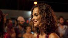 Alice Braga é mais uma representante do Brasil no elenco de novo filmes dos 'X-Men'