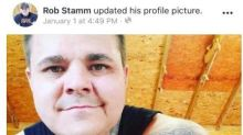 Cop Suspended After Anti-Fascists Expose His Affinity For White Nationalist Group