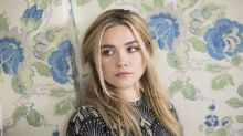 Brit star Florence Pugh says 'Black Widow' movie is 'raw, painful and beautiful'