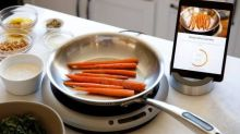 Connected cooking: the next generation of kitchen appliances
