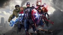 Marvel's Avengers tem campanha e modo online cooperativo