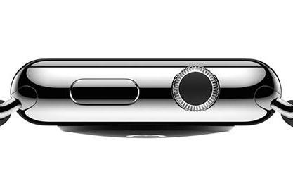 Apple launches program for third-party Watch strap makers