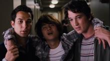 '21 and Over' Theatrical Trailer