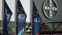 Bayer faces fourth U.S. Roundup cancer trial in Monsanto's hometown