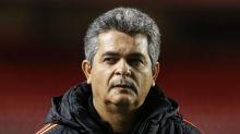 Cruzeiro segue sem resposta sobre recurso na FIFA, mas encaminha duas novas contratações