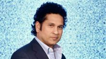 Sachin Tendulkar Predictions 2017: He May Enjoy A Bright Second Innings As A Commentator Or Coach