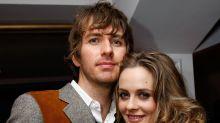 Alicia Silverstone y Chris Jarecki, ¡divorcio sorpresa!