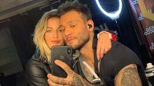 Lucas Lucco cancela shows após noiva ser internada