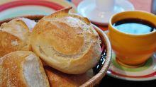 Pular o café da manhã pode dobrar o risco de doenças do coração, diz estudo