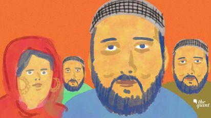 Dear Muslims In Modi's India: Embrace Politics, Don't Shun It