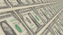 USD/JPY Price Forecast – US Dollar Continues to Crush Japanese Yen