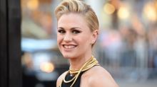 'The Affair': Anna Paquin Cast as Alison and Cole's Daughter in Flashforward Storyline for Final Season