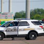 Texas workplace shooting suspect faces more charges