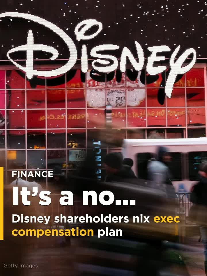 executive summary of the walt disney the entertainment king All executive officers and directors of the registrant and all persons filing a schedule 13d with the securities and exchange commission in respect to registrant's common stock have been  the walt disney company, together with its subsidiaries, is a diversified worldwide entertainment company with operations in  espn is a multimedia sports.
