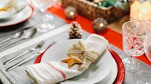 Skip the Dirty Dishes: These Restaurants Are Open on Christmas Day