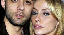 Karina Cascella e Salvatore Angelucci perché si sono lasciati?