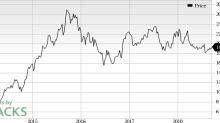 JetBlue (JBLU) Posts Solid Traffic on High Travel Demand