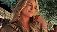 Southern Charm 's Madison LeCroy Reveals She's in a Relationship