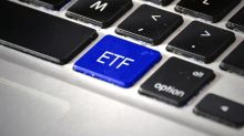 4 Sector ETFs That Beat the Market in 1H