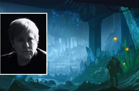 Composer Jeremy Soule reiterates EverQuest Next exclusivity [Updated]