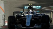 Motor racing: Hamilton pips Bottas to take 66th pole in Azerbaijan