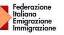 La Fiei chiede la firma digitale per gli italiani all'estero
