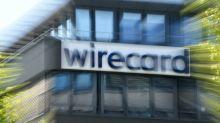 Philippinische Beamte fälschten Daten zu Einreise von Ex-Wirecard-Vorstand