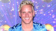Jamie Laing to get another shot at 'Strictly' title, joins Bill Bailey, Maisie Smith, JJ Chalmers
