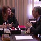 Lebanon justice minister resigns over Beirut blast