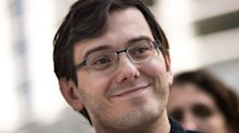 Slapping Around Martin Shkreli Won't Cut Drug Prices
