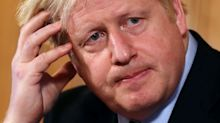'Boris needs to pull his finger out': Labour discontent grows at coronavirus strategy