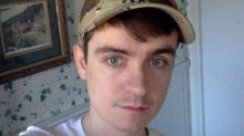 Quebec City mosque shooter: Canada court reduces sentence