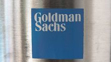 Dow Stock Goldman Sachs Cut To Sell; Acacia, Nordstrom Price Targets Cut