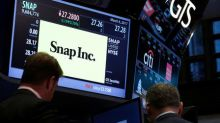 FTSE Russell to announce in July decision on adding Snap shares