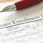 What to know before switching to Medicare Advantage